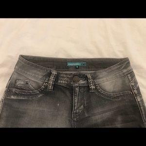 🆕 Wanna Betta Butt Jeans